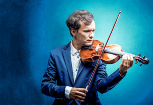 Alexandertechnik-fuer-musiker